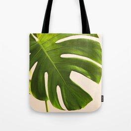 Verdure #9 Tote Bag