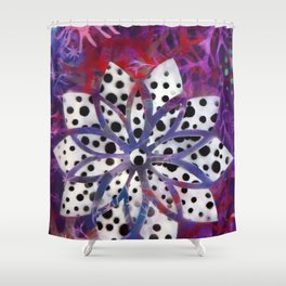 Dreams... Shower Curtain