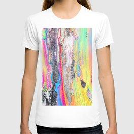 puravida T-shirt
