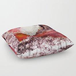 Sundance Floor Pillow
