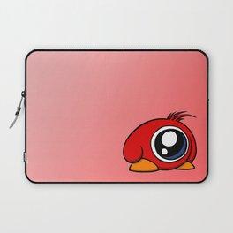 Waddle Doo Laptop Sleeve