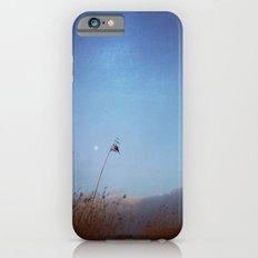 Moonage iPhone 6s Slim Case