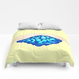 hamos  Comforters