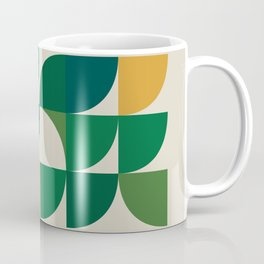 Lemon - Summer Coffee Mug