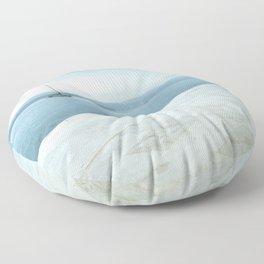Tivat 1.1 Floor Pillow