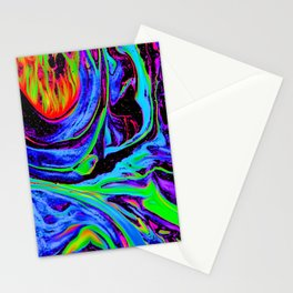 Lexington Stationery Cards