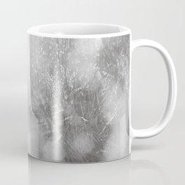 Sunlight Dance 3 Coffee Mug