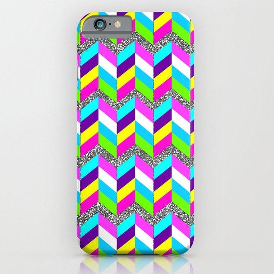 Glitter Guild iPhone & iPod Case