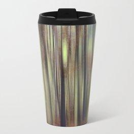 zwischen den zeiten  -  light between the seasons Travel Mug