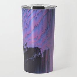 Nameless Travel Mug