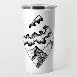 St. Ranger Travel Mug