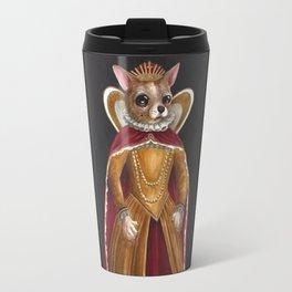 The Lady Bella Travel Mug