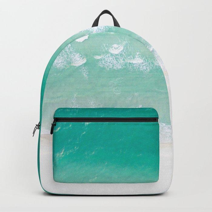 Ocean Gem Backpack
