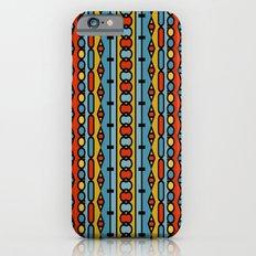 The Life Aquatic with Steve Zissou Slim Case iPhone 6s