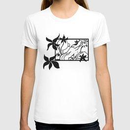Octo Tee Shirt T-shirt