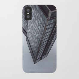 The Standard iPhone Case