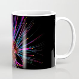 Silent Gem Coffee Mug