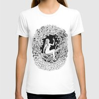 heaven T-shirts featuring Heaven by Tais Graphics