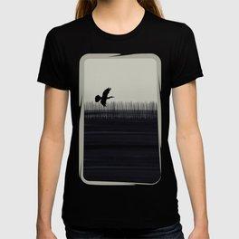 Anhinga Florida Everglades T-shirt