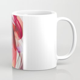 Clusters on mind #1 Coffee Mug