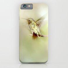 Settle iPhone 6s Slim Case