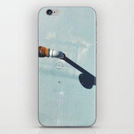 Valve iPhone Skin