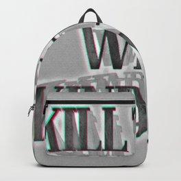 kind Backpack