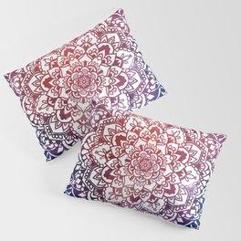 Reach Out For Love Pillow Sham