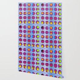 Circ 001B Wallpaper