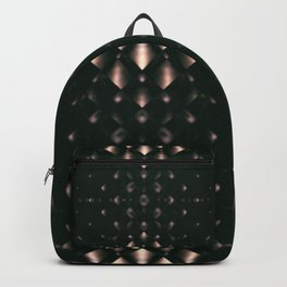 Goes Bump In The Night Backpack