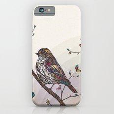Kaleidoscape Slim Case iPhone 6s