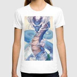 Welut Dragon T-shirt