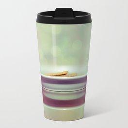 Hesse Travel Mug