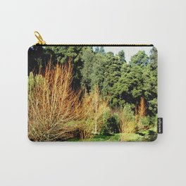Otway Ranges Carry-All Pouch