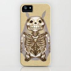 Totoro's X-Ray Slim Case iPhone (5, 5s)
