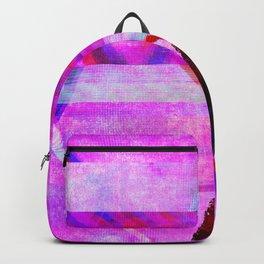 Databending #1 Backpack