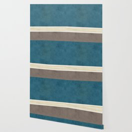 Phi Alpha 1 Wallpaper