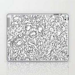 Amalgamation Laptop & iPad Skin