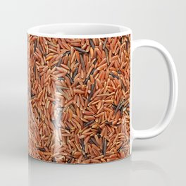 Camargue red rice Coffee Mug