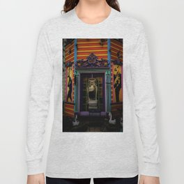 Randyland 7 Long Sleeve T-shirt