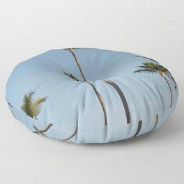Palms Punta Cana Floor Pillow