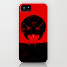 Super Metroid Slim Case iPhone (5, 5s)