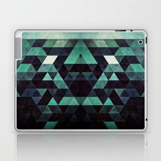 ddrypp Laptop & iPad Skin
