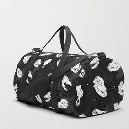 MalO Mayhem Duffle Bag