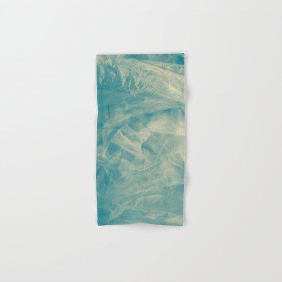 Abstract 210 Hand & Bath Towel