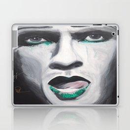 Neil by 4:F Laptop & iPad Skin