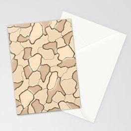 Sepiacamo Stationery Cards