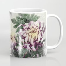 there will always be flowers Mug