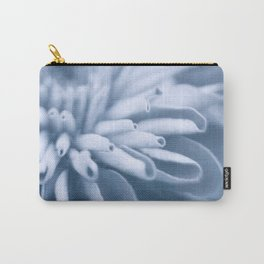 Snow Touch Carry-All Pouch