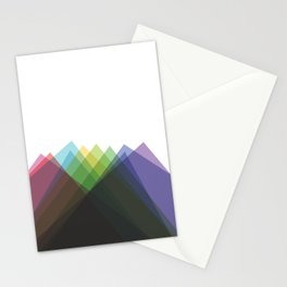 Fig. 002 Stationery Cards